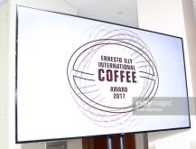 illycaffè award2017_NY