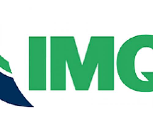 IMQ e Nctm Studio Legale, presentano il Master Privacy DPO