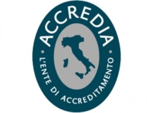 ACCREDIA – ITALIA LEADER IN UE SU APPLICAZIONE NORME APPALTI VERDI; 1A IN EUROPA E 3A NEL MONDO PER AZIENDE CERTIFICATE PER SISTEMI GESTIONE AMBIENTALE