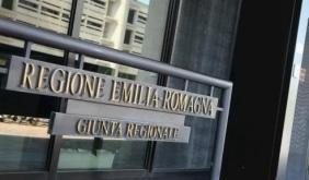 EmiliaRomagna_giunta-regionale