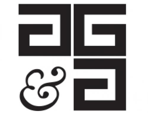 QUALITY 4.0 – L'EVOLUZIONE DIGITALE  DELLA CATENA DEL VALORE NEL SETTORE INDUSTRIALE