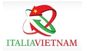 Italia-Vietnam