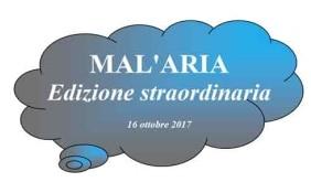 Mal'Aria