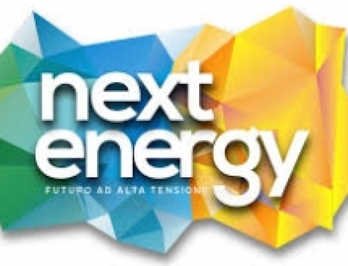 "NEXT ENERGY: RACCOLTE 100 CANDIDATURE IN ITALIA PER ""CALL for TALENTS"""