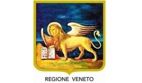 Regione Veneto