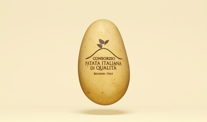 patata selenella