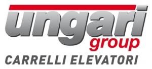Qualità Ungari Carrelli Elevatori