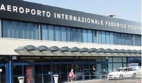 aeroporto-Rimini