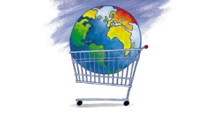 mercato globale