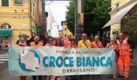CroceBianca-Orbessano