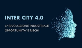Inter City 4.0 Immagine Evento