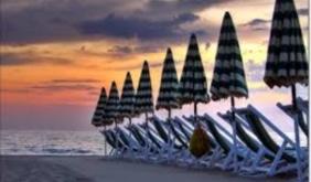 Spiagge di qualità