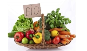 agricoltura biologicica
