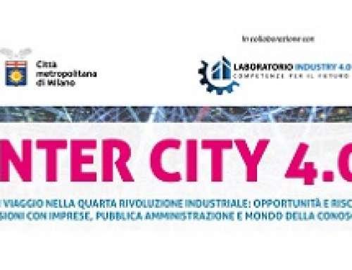 INTER CITY 4.0
