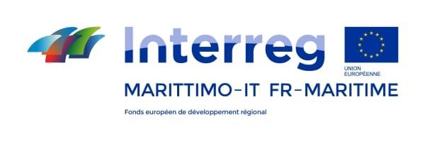 programma Interregionale Marittimo