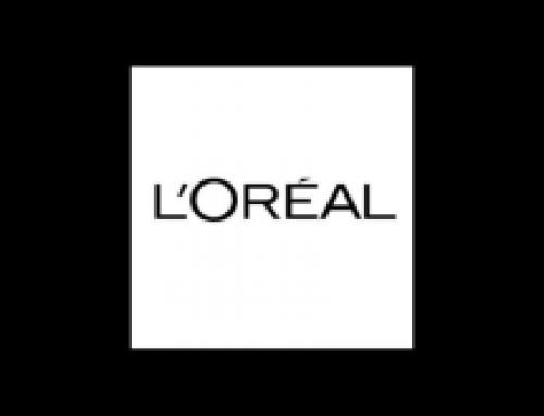 "L'Oréal: una data strategy di successo vuole insight di qualità, granulari e ""freschi"""