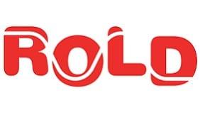 Logo Rold magazine qualità 282