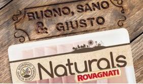 Rovagnati-Naturals