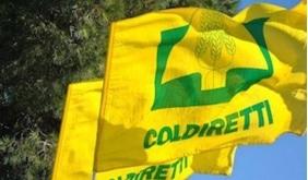 coldiretti-evento-Ventimiglia