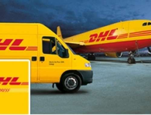 DHL Express certificata Top Employer Global per il quarto anno consecutivo