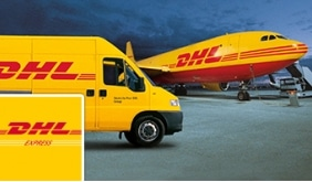 dhl_Top Employers 2018