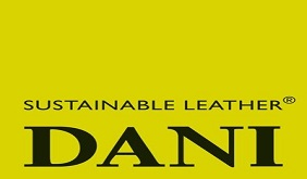 Sustainable Leather Dani Magazine Qualità
