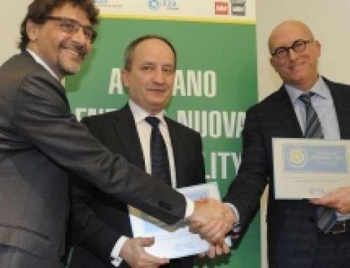 MILANO: UNA CITTÀ SEMPRE PIÙ GREEN CON A2A ENERGIA