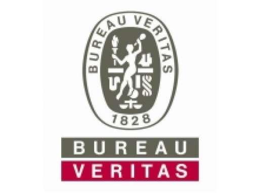 BUREAU VERITAS ITALIA TRAINA LA CRESCITA DEL GRUPPO
