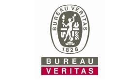 Bureau Veritas Federformazione Magazine Qualità