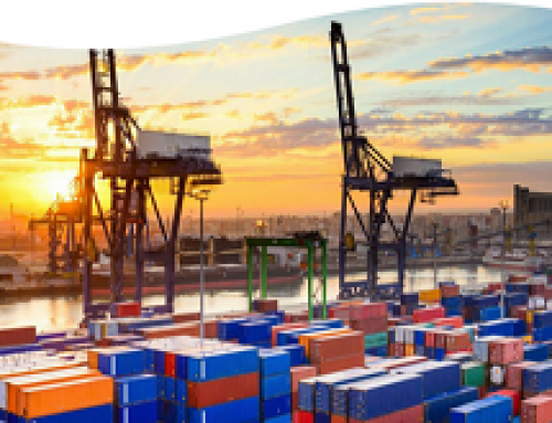 SALEEM: nuova procedura di autorizzazione per esportare in Arabia Saudita