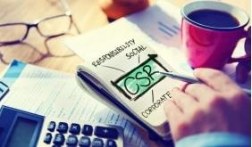 Salone-della-CSR-innovazione-sociale