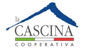 Cooperativa La Cascina Magazine Qualità