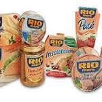 Rio Mare Magazine Qualità