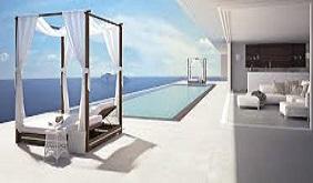 Pietra del Brenta Magazine Qualità