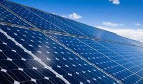 fotovoltaico A2A magazine qualità
