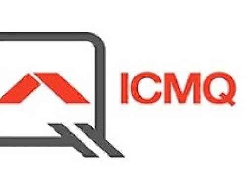 ICMQ a Remtech
