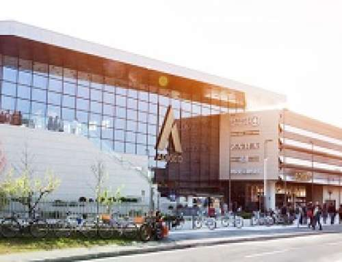 Adigeo vince il CNCC Design Award