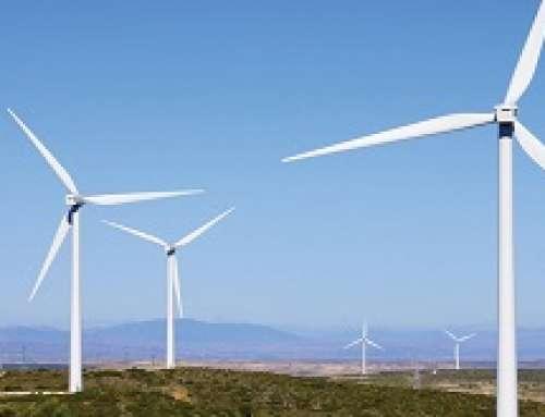 RINA SCEGLIE L'ENERGIA VERDE DI DUFERCO ENERGIA