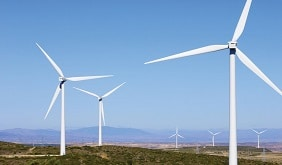 Rina Duferco Energia Magazine Qualità