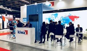 Kiwa Expocomfort 2018 magazine qualità 282