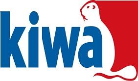 Kiwa Italia Magazine Qualità