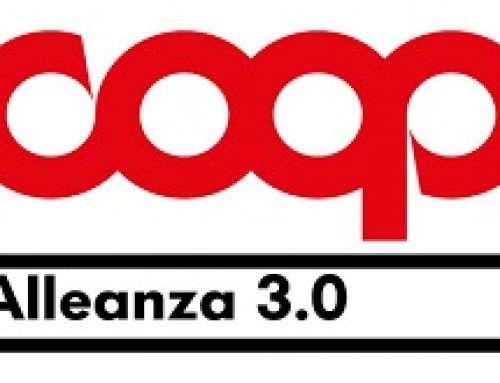 COOP ALLEANZA 3.0 RACCOGLIE I RISULTATI DELLA ISO 50001 NELLA GRANDE DISTRIBUZIONE