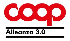 Coop Alleanza 3.0 Bureau Veritas Magazine Qualità