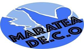 Maratea DE.CO. Magazine Qualità