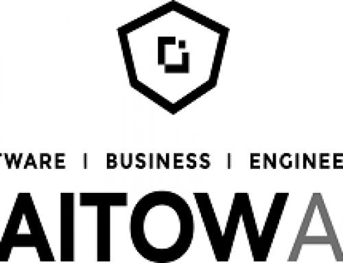 Saitow AG ottiene la certificazione ISO 9001:2015