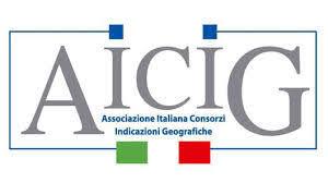 AICIG Magazine Qualità