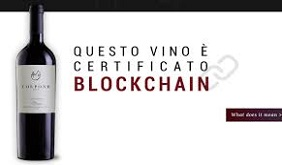 Blockchain Magazine Qualità
