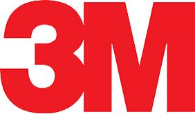 3M Magazine Qualità