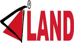 Land Magazine Qualità