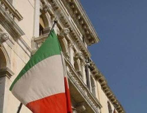 La struttura del Consiglio regionale del Veneto ottiene la certificazione ISO 9001:2015